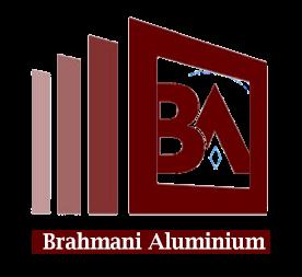 Brahmani Aluminium